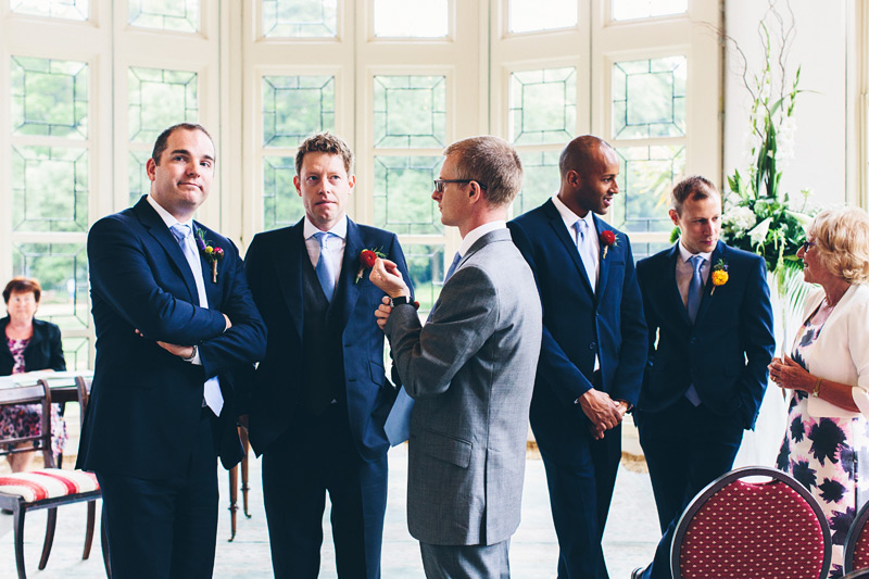 new-forest-wedding-photography-mister-phill-sara-and-paul-032