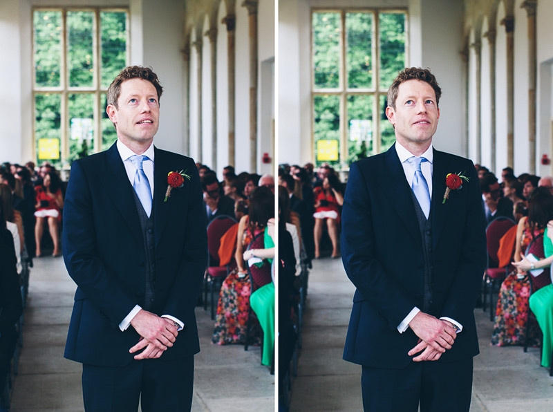 new-forest-wedding-photography-mister-phill-sara-and-paul-037