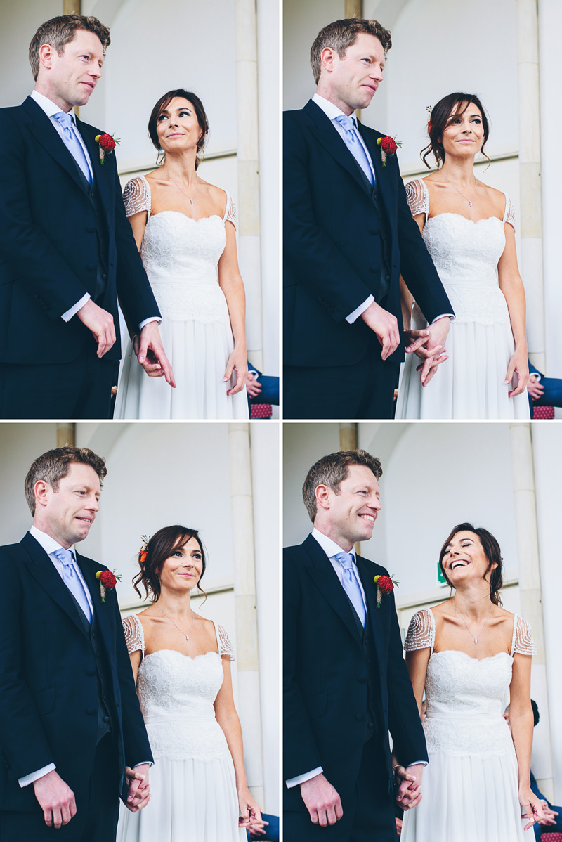 new-forest-wedding-photography-mister-phill-sara-and-paul-043