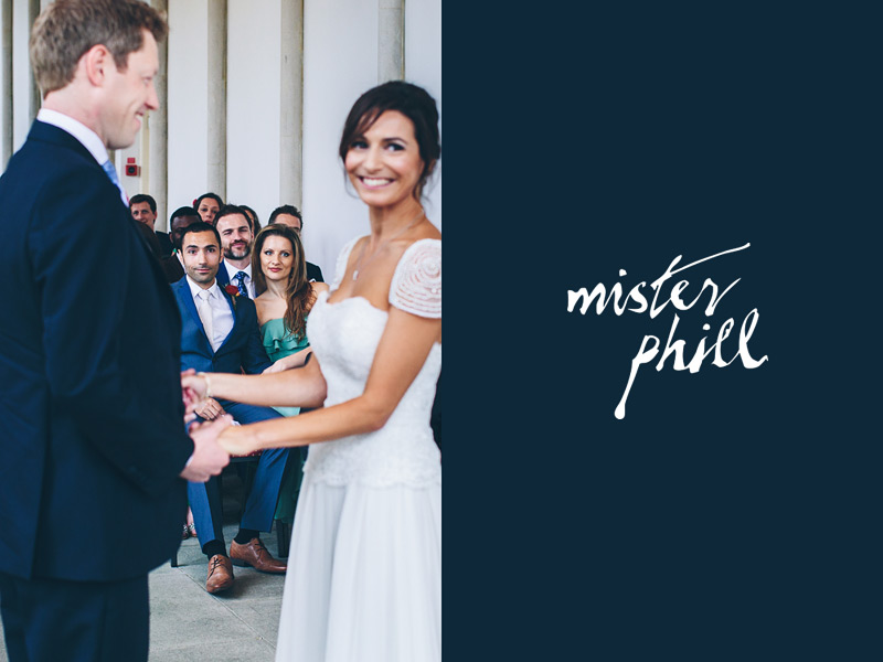 new-forest-wedding-photography-mister-phill-sara-and-paul-044