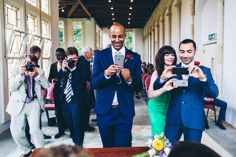 new-forest-wedding-photography-mister-phill-sara-and-paul-056