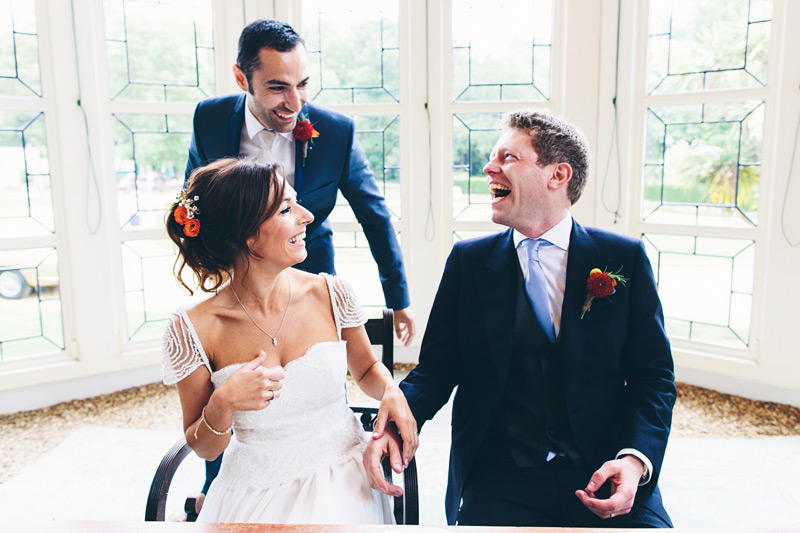 new-forest-wedding-photography-mister-phill-sara-and-paul-060