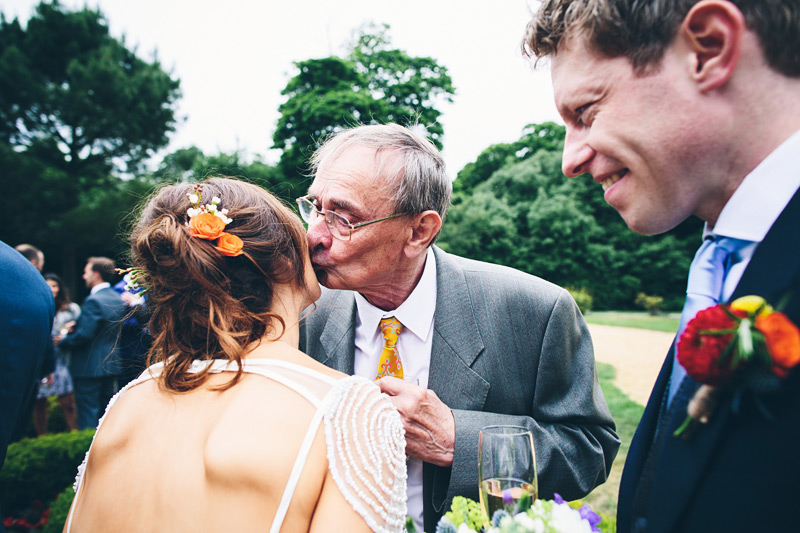 new-forest-wedding-photography-mister-phill-sara-and-paul-065