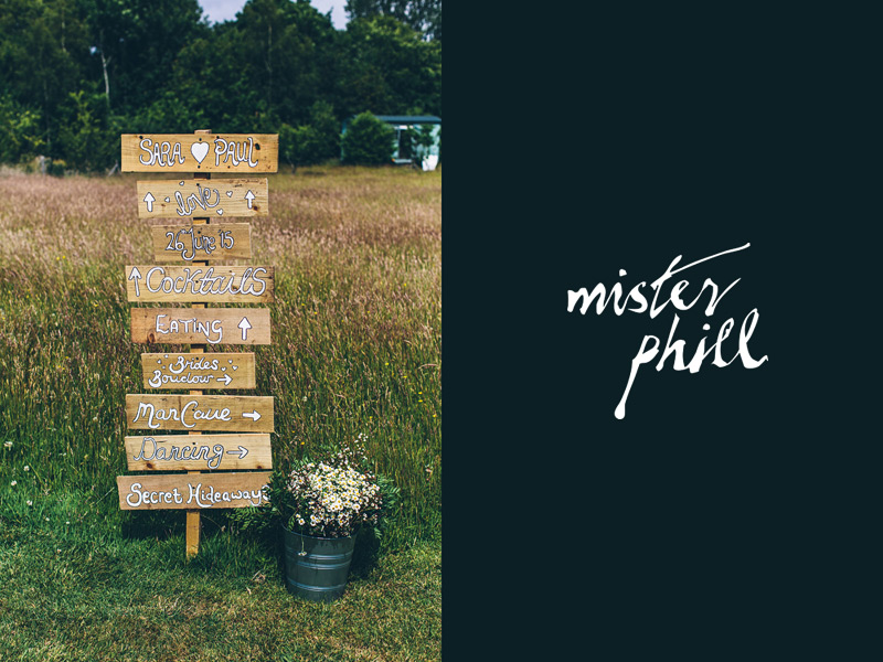 new-forest-wedding-photography-mister-phill-sara-and-paul-068