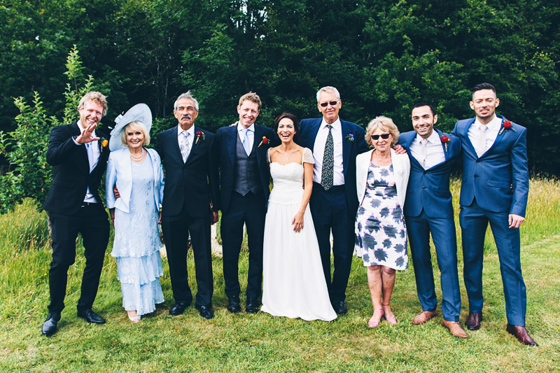 new-forest-wedding-photography-mister-phill-sara-and-paul-082