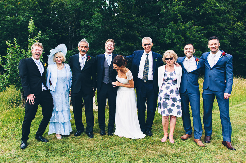 new-forest-wedding-photography-mister-phill-sara-and-paul-083