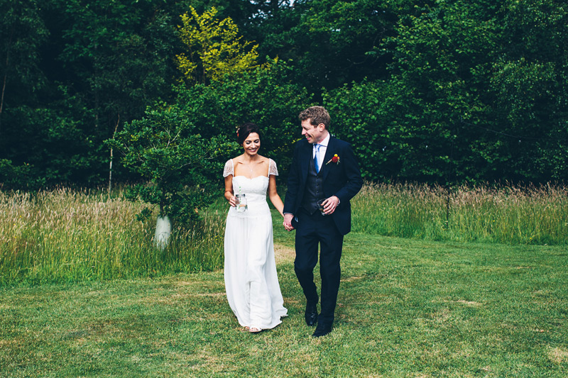 new-forest-wedding-photography-mister-phill-sara-and-paul-088