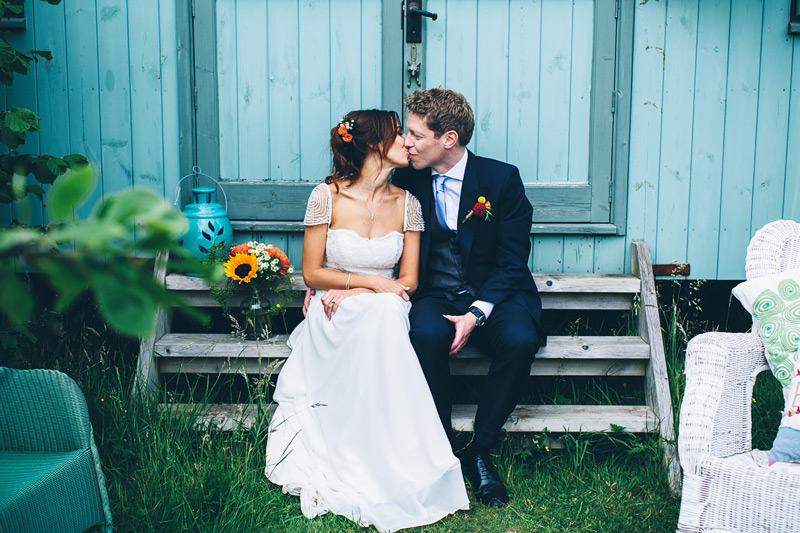 new-forest-wedding-photography-mister-phill-sara-and-paul-092