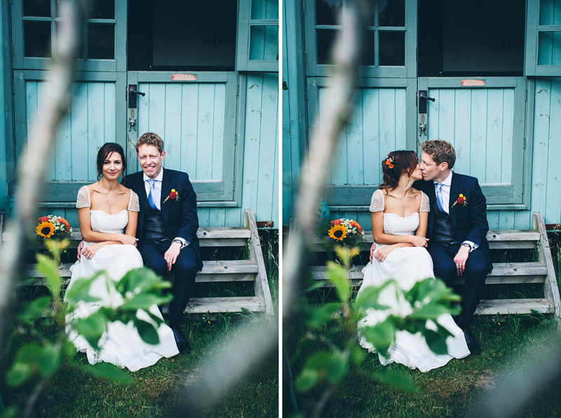 new-forest-wedding-photography-mister-phill-sara-and-paul-094