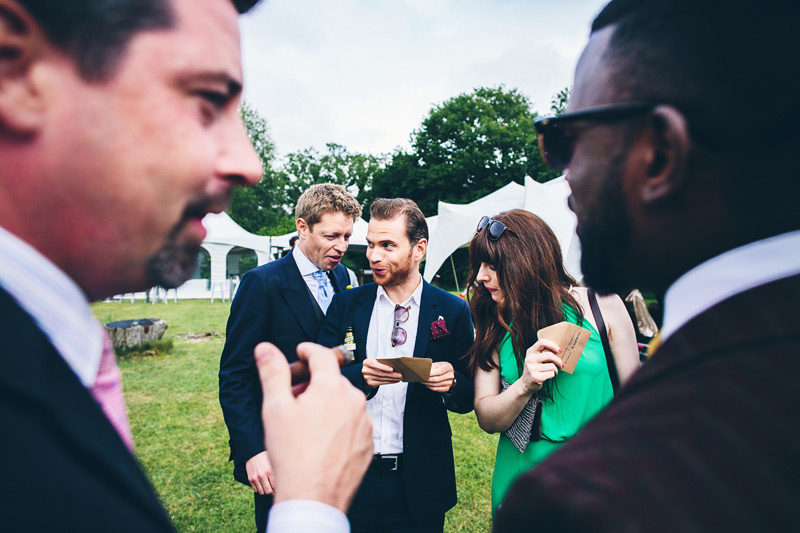 new-forest-wedding-photography-mister-phill-sara-and-paul-095