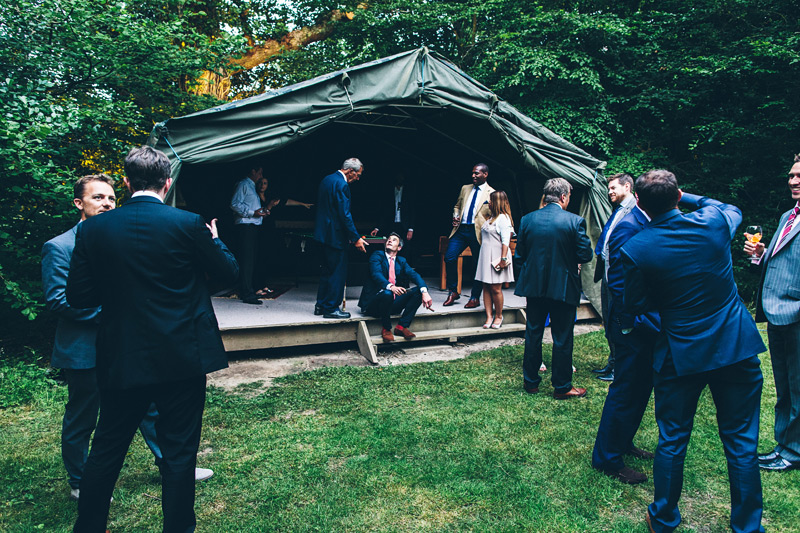new-forest-wedding-photography-mister-phill-sara-and-paul-131