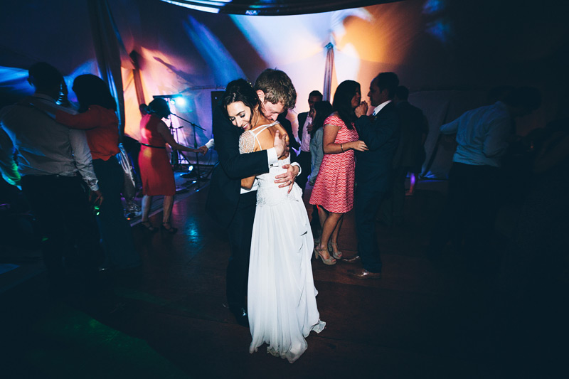 new-forest-wedding-photography-mister-phill-sara-and-paul-171