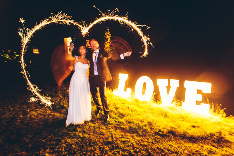 new-forest-wedding-photography-mister-phill-sara-and-paul-173