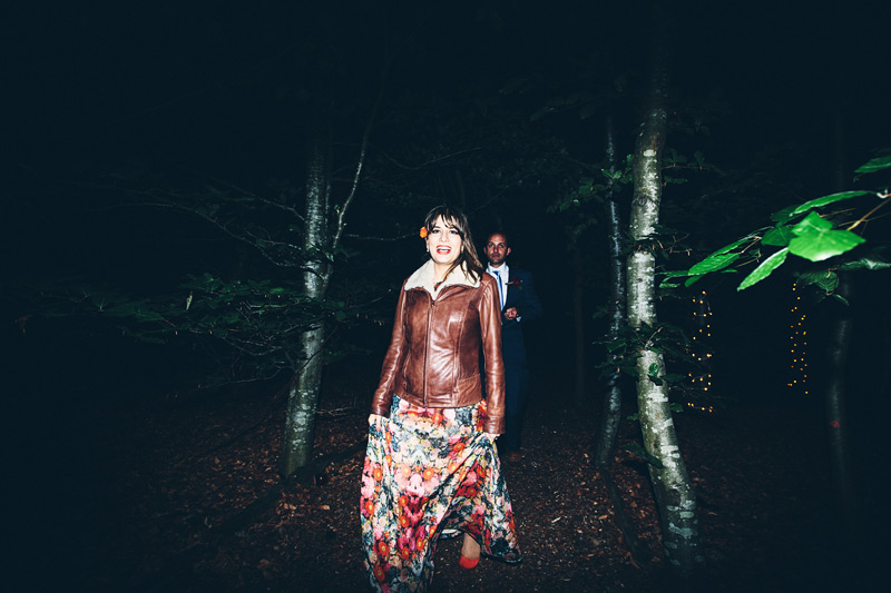 new-forest-wedding-photography-mister-phill-sara-and-paul-176