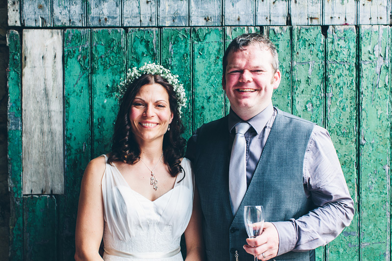 stowford-manor-farm-wiltshire-wedding-photography-mister-phill-abi-and-matt-001