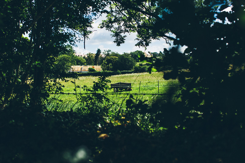 stowford-manor-farm-wiltshire-wedding-photography-mister-phill-abi-and-matt-003