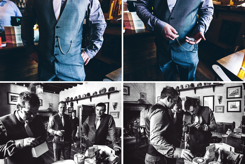 stowford-manor-farm-wiltshire-wedding-photography-mister-phill-abi-and-matt-020