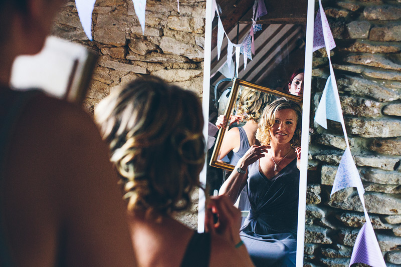 stowford-manor-farm-wiltshire-wedding-photography-mister-phill-abi-and-matt-021