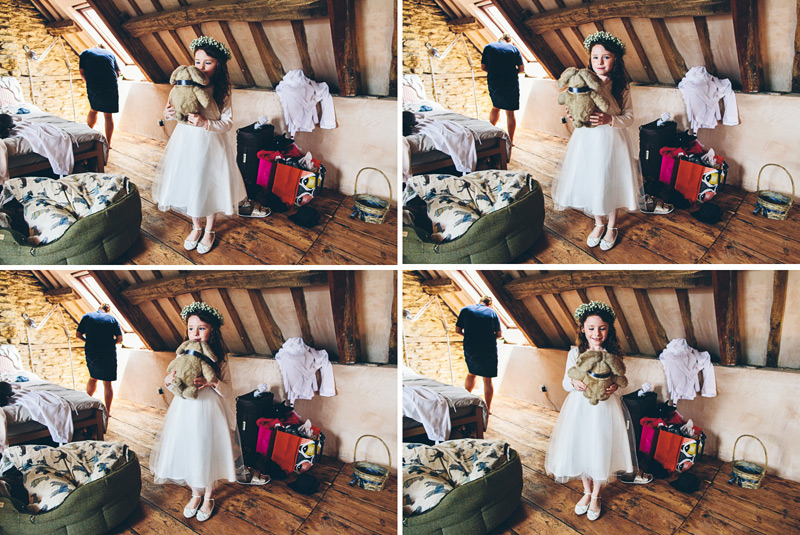 stowford-manor-farm-wiltshire-wedding-photography-mister-phill-abi-and-matt-025