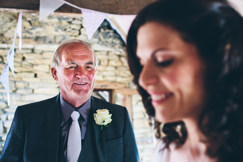 stowford-manor-farm-wiltshire-wedding-photography-mister-phill-abi-and-matt-030
