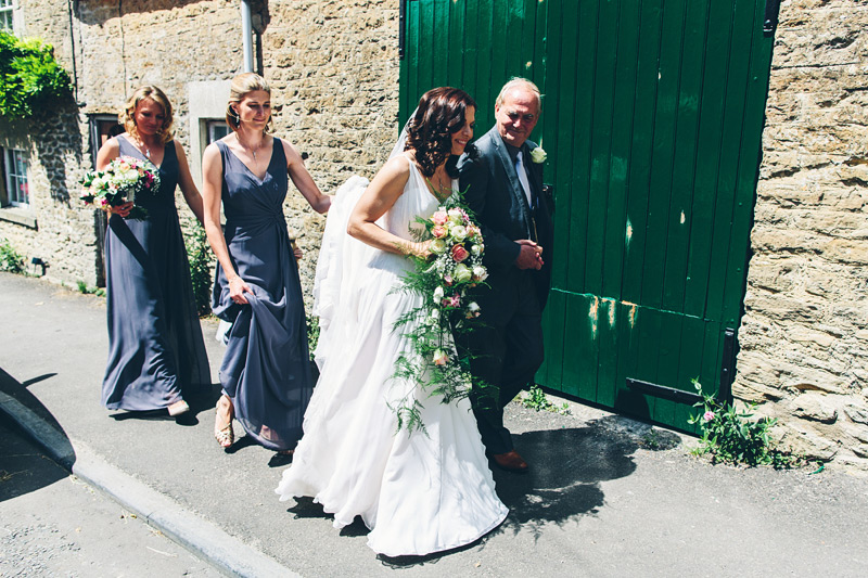 stowford-manor-farm-wiltshire-wedding-photography-mister-phill-abi-and-matt-034