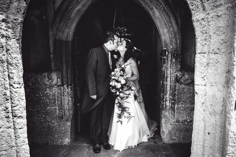 stowford-manor-farm-wiltshire-wedding-photography-mister-phill-abi-and-matt-046
