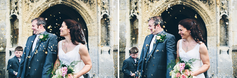 stowford-manor-farm-wiltshire-wedding-photography-mister-phill-abi-and-matt-050