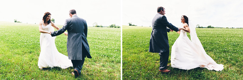 stowford-manor-farm-wiltshire-wedding-photography-mister-phill-abi-and-matt-057