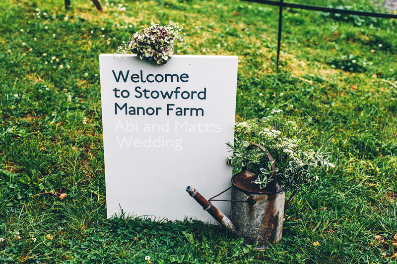 stowford-manor-farm-wiltshire-wedding-photography-mister-phill-abi-and-matt-059