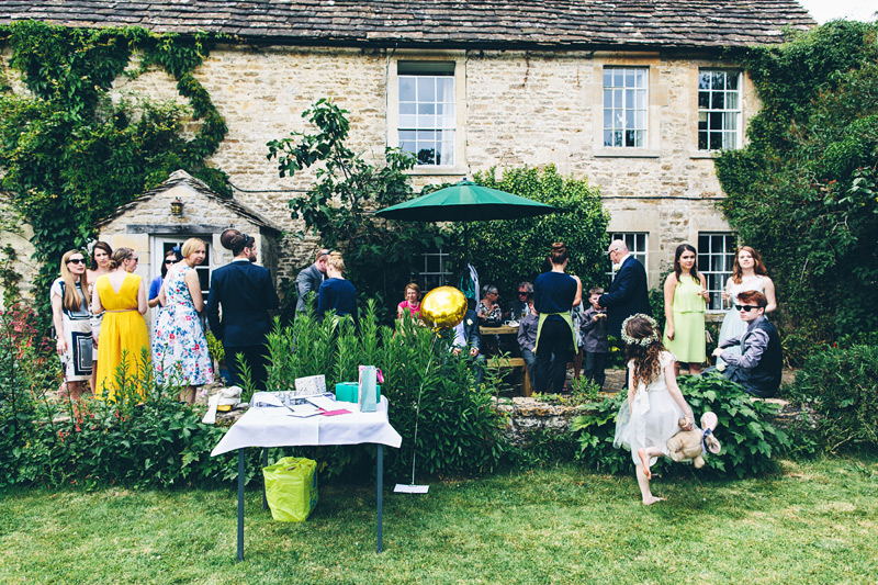 stowford-manor-farm-wiltshire-wedding-photography-mister-phill-abi-and-matt-062