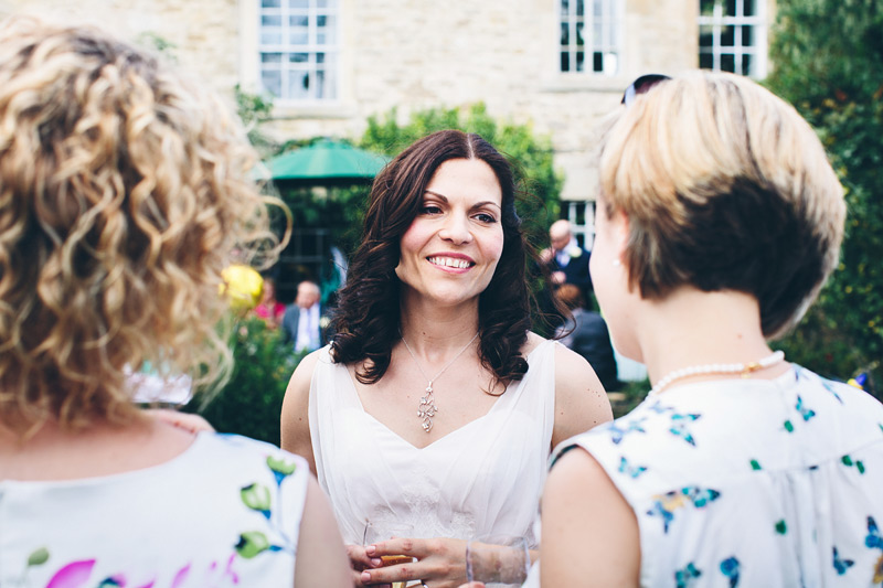 stowford-manor-farm-wiltshire-wedding-photography-mister-phill-abi-and-matt-063