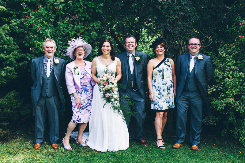 stowford-manor-farm-wiltshire-wedding-photography-mister-phill-abi-and-matt-065