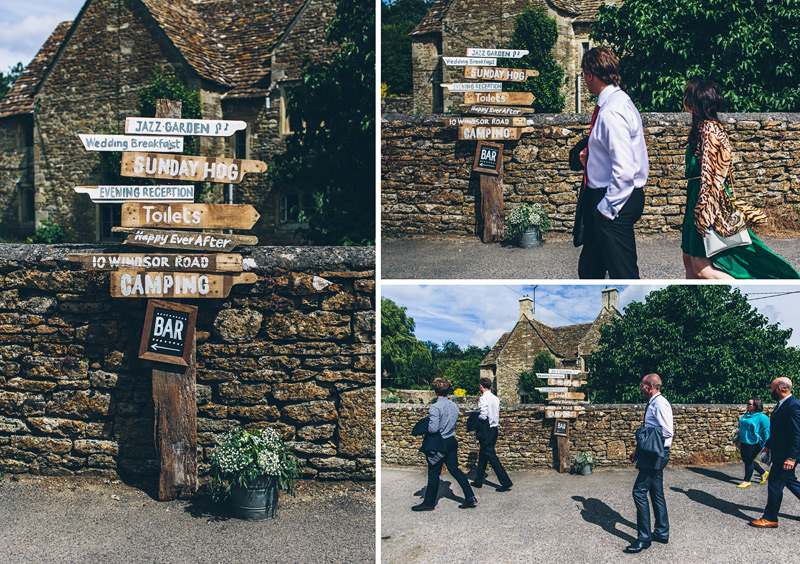 stowford-manor-farm-wiltshire-wedding-photography-mister-phill-abi-and-matt-067