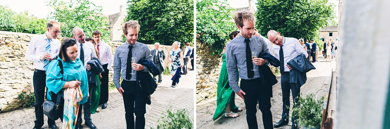 stowford-manor-farm-wiltshire-wedding-photography-mister-phill-abi-and-matt-073