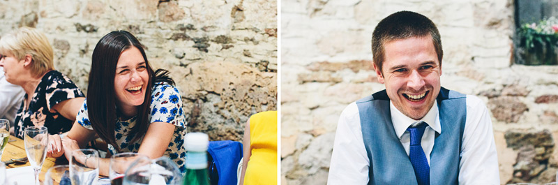 stowford-manor-farm-wiltshire-wedding-photography-mister-phill-abi-and-matt-086