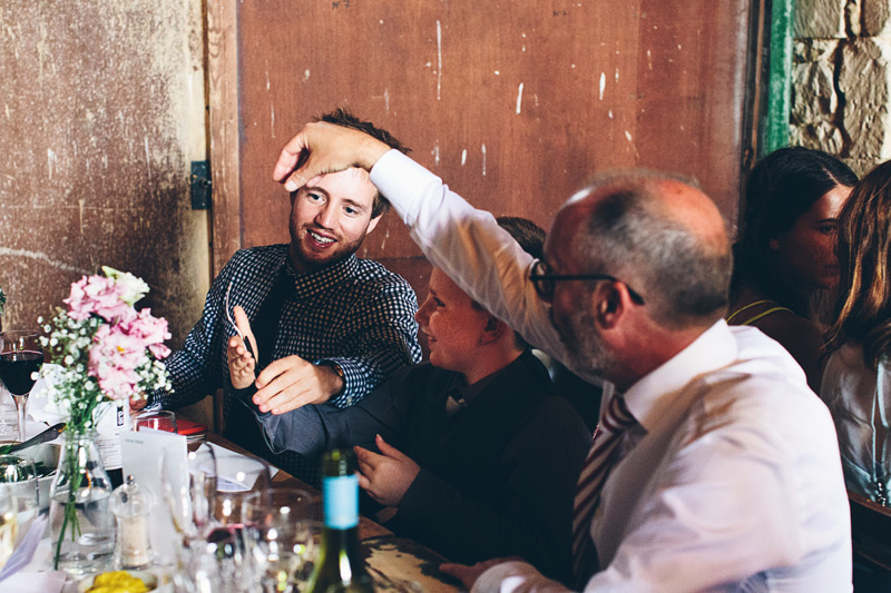 stowford-manor-farm-wiltshire-wedding-photography-mister-phill-abi-and-matt-089