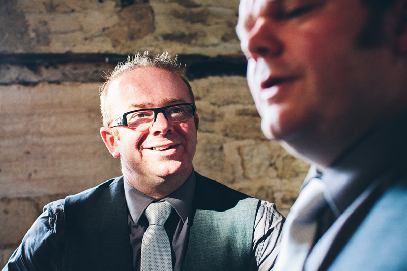 stowford-manor-farm-wiltshire-wedding-photography-mister-phill-abi-and-matt-092