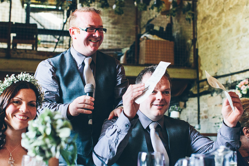 stowford-manor-farm-wiltshire-wedding-photography-mister-phill-abi-and-matt-094