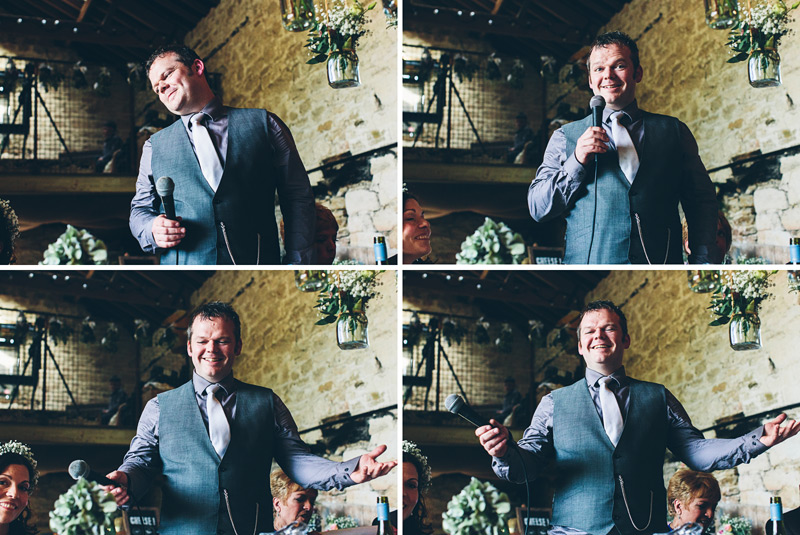 stowford-manor-farm-wiltshire-wedding-photography-mister-phill-abi-and-matt-095