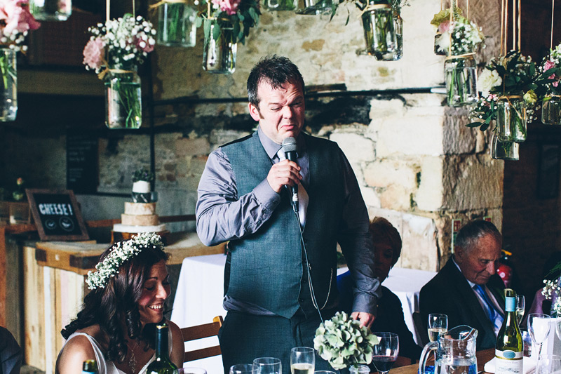 stowford-manor-farm-wiltshire-wedding-photography-mister-phill-abi-and-matt-097