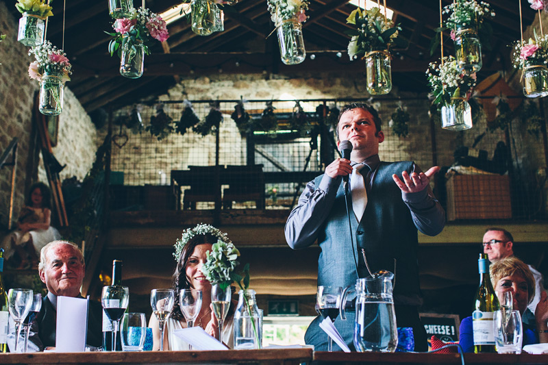 stowford-manor-farm-wiltshire-wedding-photography-mister-phill-abi-and-matt-100