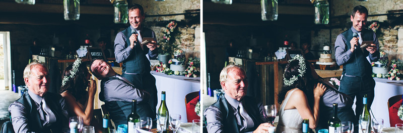 stowford-manor-farm-wiltshire-wedding-photography-mister-phill-abi-and-matt-110