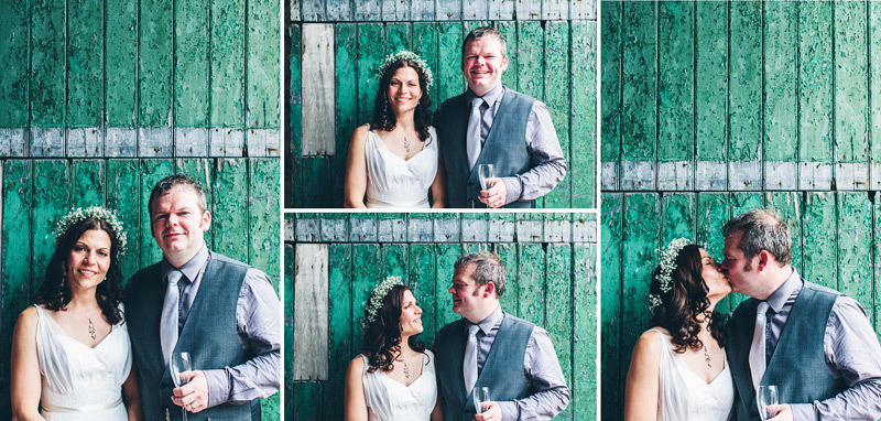 stowford-manor-farm-wiltshire-wedding-photography-mister-phill-abi-and-matt-112