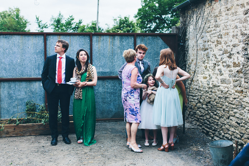 stowford-manor-farm-wiltshire-wedding-photography-mister-phill-abi-and-matt-117