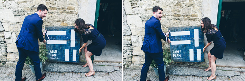 stowford-manor-farm-wiltshire-wedding-photography-mister-phill-abi-and-matt-121