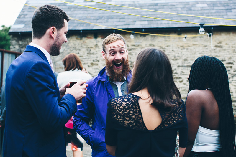 stowford-manor-farm-wiltshire-wedding-photography-mister-phill-abi-and-matt-123