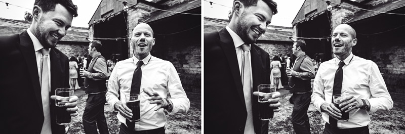 stowford-manor-farm-wiltshire-wedding-photography-mister-phill-abi-and-matt-125