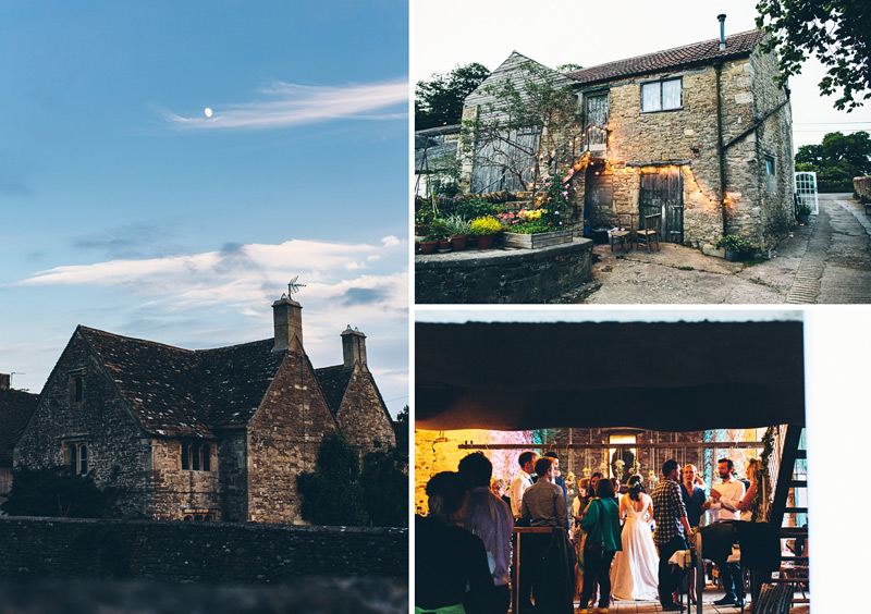 stowford-manor-farm-wiltshire-wedding-photography-mister-phill-abi-and-matt-127