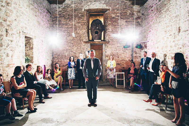 stowford-manor-farm-wiltshire-wedding-photography-mister-phill-abi-and-matt-128