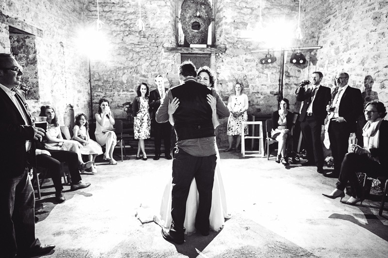 stowford-manor-farm-wiltshire-wedding-photography-mister-phill-abi-and-matt-129